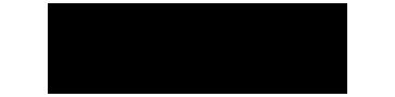 fs2004 logo