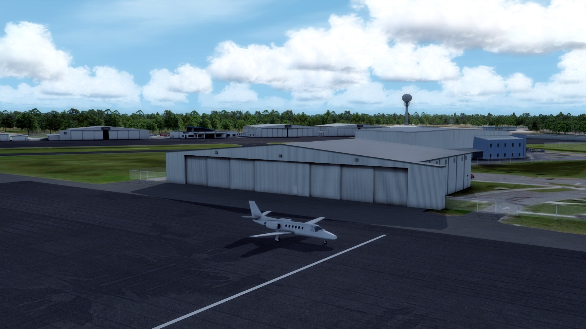 Blue apron jacksonville fl