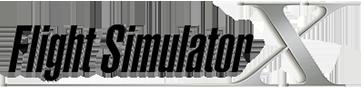 fsx logo